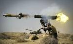 Թուրքիան Ուկրաինայից կգնի հակատանկային հրթիռներ