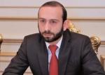 Գագիկ Ծառուկյանին պատգամավորական մանդատից զրկելու առաջարկի վերաբերյալ ԱԺ նախագահը գրություն է ուղարկել նրան