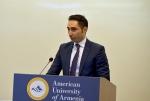 Լևոն Տեր-Պետրոսյանն ընդդեմ Հայաստանի իրավական առասպելը հիմնովին փշրված է