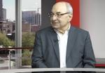 Նոր իշխանությունն ինձ համար սև արկղ է, շատ բան հասկանալի չէ. Վազգեն Մանուկյան (տեսանյութ)