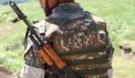 Հակառակորդի կրակոցից ժամկետային զինծառայող է հրազենային վիրավորում ստացել