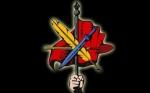 Մեկնարկել է ՀՅԴ-ի նախաձեռնած «Հայաստան-Արցախ ռազմավարական դաշինք» ֆորումը (տեսանյութ)