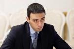 «Վճռաբեկ դատարանի նոյեմբերի որոշումը, ըստ ՍԴ որոշման, հանդիսացել է ոչ սահմանադրական». Արամ Վարդևանյան