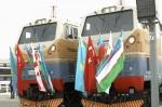 Ռուսաստանը հետաքրքրված է Բաքու-Թբիլիսի-Կարս երկաթգծով