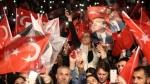 Բողոքի ալիք Թուրքիայում․ «Սա բռնատիրություն է»
