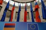 Սլովակիան վավերացրել է Հայաստան-ԵՄ համաձայնագիրը