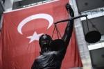 Թուրքիայի փաստաբանական պալատները դատապարտել են ԿԸՀ-ի որոշումը