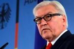 Գերմանիայի նախագահը քննադատել է Ստամբուլի ՏԻՄ ընտրությունների չեղարկումը