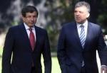 Դավութօղլուն և Գյուլը քննադատել են Ստամբուլի քաղաքապետի ընտրությունները չեղարկելու որոշումը