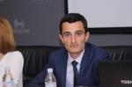 Աղվան Պողոսյան. «Բացարձակ մեծամասնությամբ ընտրված քաղաքական ուժը և իր լիդերը չեն արդարացրել քաղաքացիների ակնկալիքները»