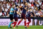 Արսենալը հաղթեց Վալենսիային ու կմեկնի Բաքու. Մխիթարյանը՝ գոլային փոխանցման հեղինակ (տեսանյութ)