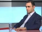 Непонятно, какова эта точка Никола Пашиняна – Аветик Чалабян (видео)