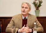 «Հայաստանի սպասելիքներն Արևմուտքից պետք է լինեն հավասարակշռված և քաղաքական հավակնություններին համապատասխան»․ Նեյլ Մաքֆարլեյն