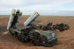 Bild. «Թուրքիան S-400 համակարգերի հարցում հետքայլ է անում»