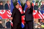 Հյուսիսային Կորեան մեղադրել է ԱՄՆ-ին պայմանավորվածությունները խախտելու մեջ՝ նավը կալանելու առիթով