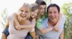 Մայիսի 15-ը՝ Ընտանիքի միջազգային օր