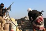 Եմենում շուրջ 100 խռովարարներ են սպանվել կառավարական ուժերի հարձակման ընթացքում. Al Arabiya
