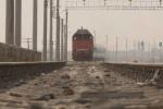 Սիրիայի իշխանությունները վերականգնել են երկաթուղային հաղորդակցությունը Հալեպի հետ