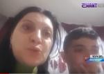 «Ես մենակ «այո՛», «այո՛» էի ասում, չեմ պատկերացրել, որ նման բան է եղել». իսլամ ընդունած երեխայի մոր պարզաբանումը (տեսանյութ)