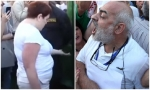 Հայտնաբերվել է Վարդգես Գասպարիի «ռուսական տարբերակը» (տեսանյութ)