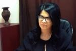Պետական ապարատը լծվել է Քոչարյանի դեմ պայքարին (լուսանկար)
