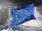 Եվրոպացիների մեծամասնությունը չի բացառում առաջիկա 20 տարիներին ԵՄ փլուզումը