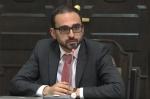 Փոխվարչապետը խոսել է Ամուլսարի ներդրումային ծրագրի հնարավոր հեռանկարների մասին