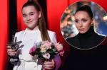 Ռուսական Առաջին ալիքը չեղարկել է մանկական «Ձայնը» հեռուստանախագծի քվեարկության արդյունքները