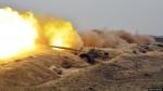 Ադրբեջանը եկող շաբաթ հերթական լայնածավալ զորավարժությունը կանցկացնի