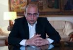 Քոչարյանի դատավարությունը սոցիալական ցանցերում վերածվեց Արցախի դեմ դատավարության