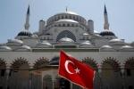 Թրամփը չեղարկեց Թուրքիայի հետ առևտրի արտոնյալ ռեժիմը