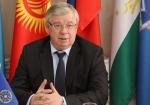ՀԱՊԿ գլխավոր քարտուղարի հարցը կորոշվի մայիսի 22-ին