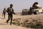 Աֆղանստանում առնվազն 17 ոստիկան է զոհվել սխալ ավիահարվածի հետևանքով