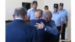 Российские СМИ о судебном процессе в отношении Роберта Кочаряна