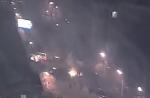 Մարտի 1-ին ցուցարարները խաղաղ չեն եղել. նոր տեսանյութ