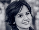 Փաստորեն, հաստատում և ընդունո՞ւմ եք, որ Հայաստանում «զանգովի արդարադատություն» է գործում
