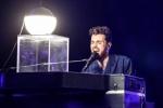 «Եվրատեսիլ 2019» երգի միջազգային մրցույթում հաղթեց Նիդերլանդները (տեսանյութ)