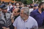 Փողոցային «արդարադատություն» (տեսանյութ)
