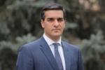 Մարդու իրավունքների պաշտպանի հայտարարությունը ՀՀ վարչապետի կոչին