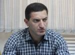 Վարչապետի ելույթը բացարձակապես չնպաստեց Հայաստանի միջազգային հեղինակությանը