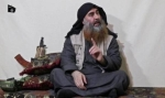 Թուրքիան՝ ԻՊ ահաբեկիչների թիրախում