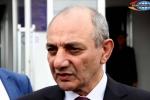 Քոչարյանի փախանման միջոցը փոխելու միջնորդությունն ուղղված չէր Հայաստանի դատական համակարգի գործունեությունը կասկածի տակ դնելուն. Բակո Սահակյան (տեսանյութ)