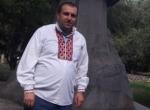 Ադրբեջանի ղեկավարությունն իր երկիրը նախապատրաստում է պատերազմի, իսկ Հայաստանի ղեկավարությունն իր երկիրը նախապատրաստում է քաղաքացիական պատերազմի