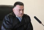 Ռոբերտ Քոչարյանին ազատած դատավորին ինքնաբացարկի միջնորդություն կներկայացնեն