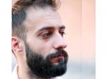 Հայաստանում տեղի ունեցավ պատմության մեջ Սահմանադրության ամենահիմար, անիմաստ ու աննպատակ տապալումը