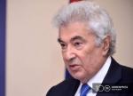 Хирургическое вмешательствотакже должно быть конституционным, не должно приводить к нарушению прав людей – председатель ВСС Гагик Арутюнян