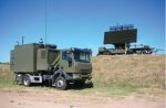 Ադրբեջանը գնել է իսպանական Lanza ռադարներ (լուսանկար)
