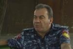 Լևոն Երանոսյանի գործով դատական առաջին նիստը մեկնարկել է (տեսանյութ)