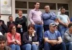 Դատարանն արգելափակածների թվում հայտնաբերվել է Աջափնյակի թաղապետարանի արդեն 3-րդ ներկայացուցիչը
