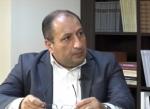 Было ожидаемо, что начнется давление на судей Апелляционного суда – Айк Алумян (видео)
